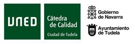 Uned Tudela