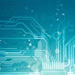 Elerniam apuesta por la unión de Tecnología y Formación