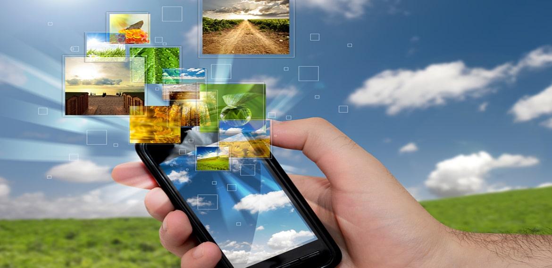 El entorno móvil plantea nuevos retos para los contenidos de elearning