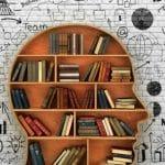 Elearning ¿enseñanza basada en la inteligencia emocional?