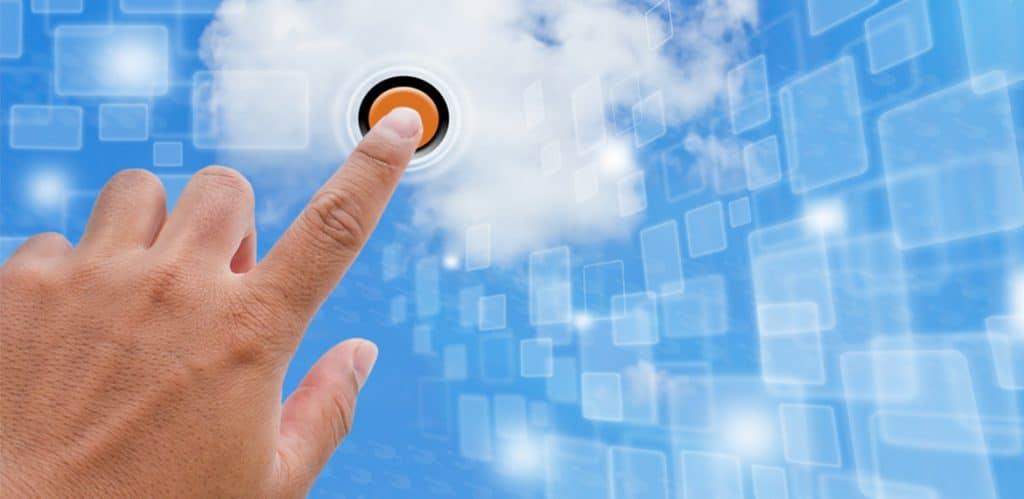 La herramienta Lectora Online permite la gestión del equipo y la creación de los contenidos elearning.