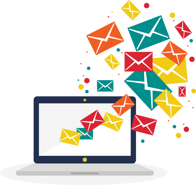 email-marketing-elerniam