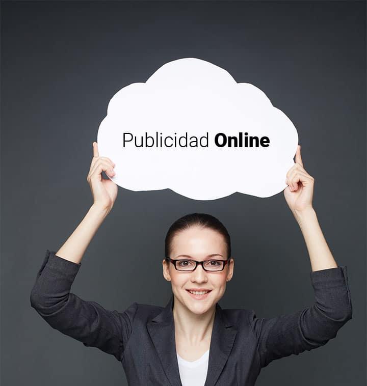 publicidad-online-elerniam
