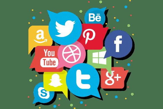 social-media-marketing-elerniam