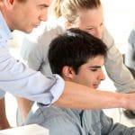 La importancia de la empatía para la motivación del alumno en Elearning