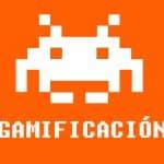 Gamificación: ¡A jugar!