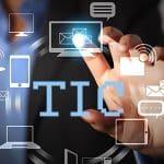 Las Tecnologías de la Información y Comunicación (TIC)