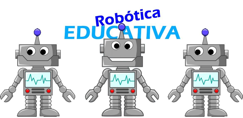 Resultado de imagen de robotica educativa