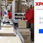 Producción de Contenidos y Videos formativos para XPO Logístics